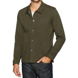 NWT Levi's Men's Commuter Pro Jacket Size M